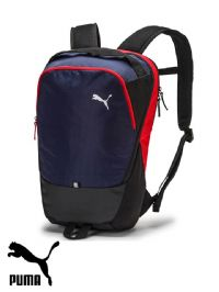 Puma 'X' Backpack Bag (075755-02) x5: £11.95